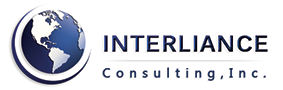 Interliance Consulting
